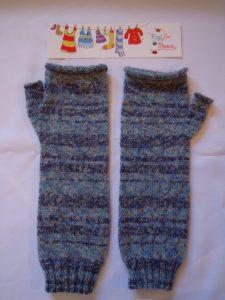 hilarys-knitting