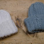 baby_hats270