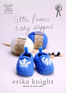 Baby_Slippers1_2