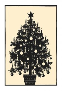 34591_victorian_candle_tree_copy