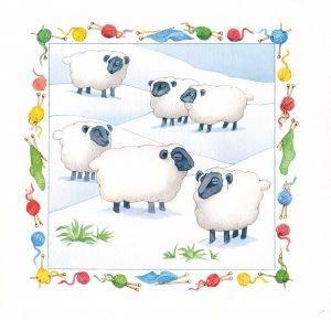 42149_woolly_sheep