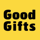 GoodGifts_logo