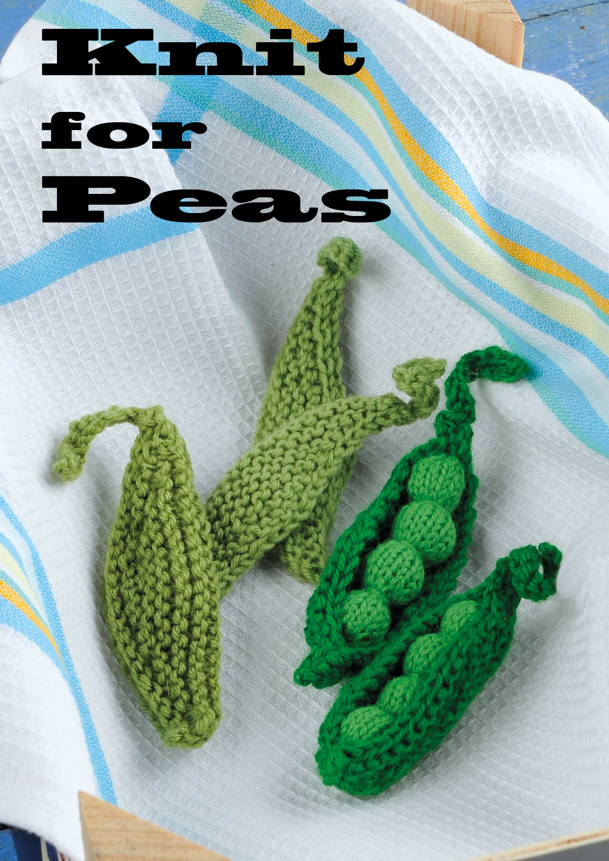 knitforpeas