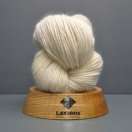 KnittingHolidays