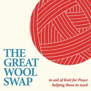 The Great Wool Swap2
