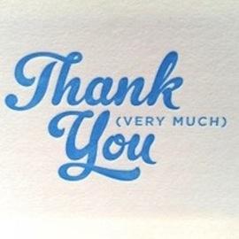 thankyoucard