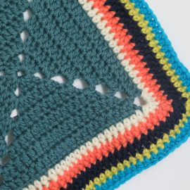 crochet-border1