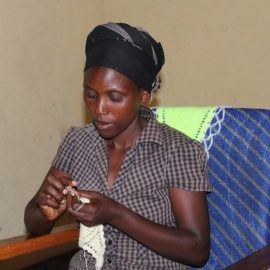 eugenie-in-rwanda