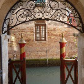 Porta-dacqua2
