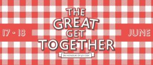 8751825_thegreatgettogether