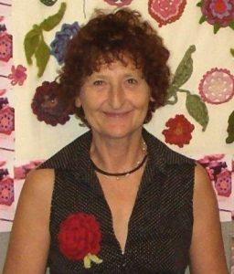 Sasha Kagan
