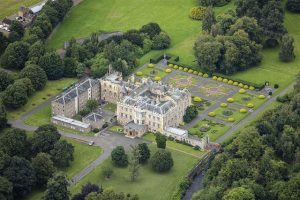 8989381_scotland2016aerialnewbattle_abbey_03