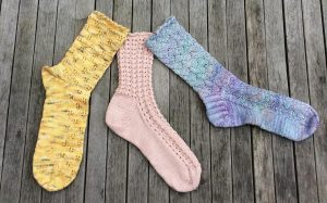 Suffolks_Socks_Schoolsockspattern-1