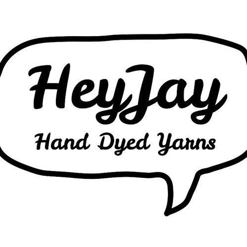 hey jay yarn