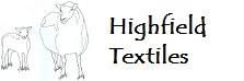 highfield textiles
