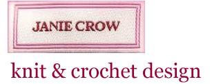 jane crowfoot 2