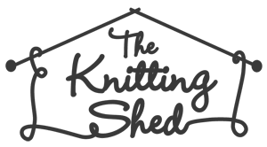 knitting shed