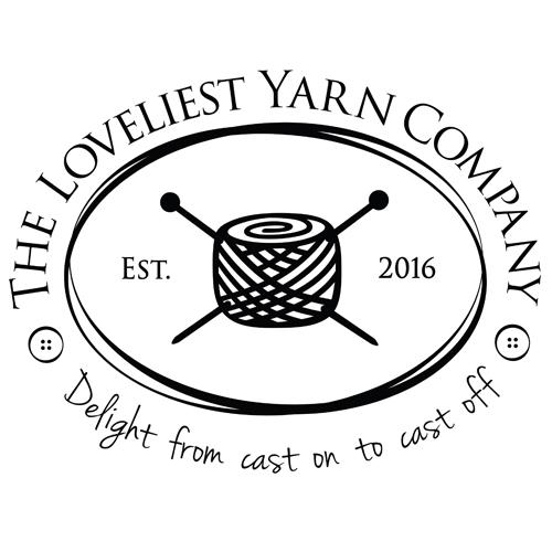 loveliest yarn company