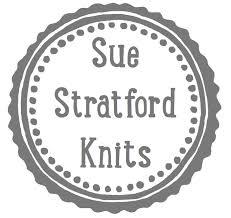 Sue Stratford Knits https://www.suestratford.co.uk/